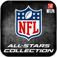 NFL ALL-STARS COLLECTION - Applibot Inc.