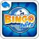 BINGO Blitz