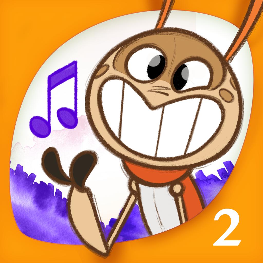 Хихижук - Музыка смеха