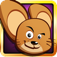 Mental Mouse Meltdown PRO - Mini Mayhem When Hungry Mice Get Revenge on Cheeky Cat
